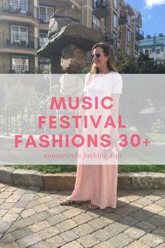 music festival fashi