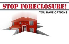 Most homeowners do not realize that it is possible to stop foreclosure in Jacksonville right up to the day of the scheduled sale. Blonde Girl homebuyers has helped many homeowners save their credit, avoid a foreclosure and get a fresh start. Blonde Girl Homebuyers 3948 3rd St S # 134 Jacksonville Beach FL 32250-5847 904-712-3300