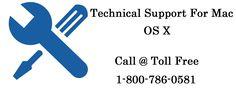 http://mac-technical-support.com/mac-os-x-support/
