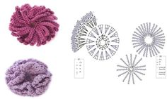 http://crochet-gratuits.overblog.com/tag/modeles%20et%20grilles%20a%20imprimer/3