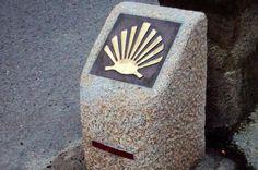 http://turismo.dicoruna.es/industrial/es/construyendo-lo-cotidiano/canteria-torres