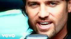 Music video by Billy Ray Cyrus performing Under The Hood. (C) 1998 Mercury Records Mercury Records, Billy Ray Cyrus, Good Ole, Dance Music, Country Music, Music Videos, Album, Songs, Youtube