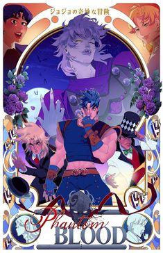 Jojo's Bizarre Adventure Anime, Jojo Bizzare Adventure, Bizarre Art, Jojo Bizarre, Jonathan Joestar, Jojo's Adventure, Jojo Anime, Jojo Parts, Otaku
