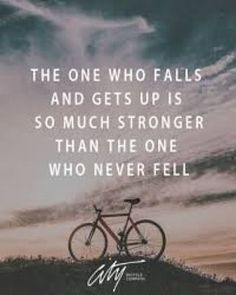 nspirational quotes and sayings is the best source for your daily motivation. Explore 25 inspirational quotes for your daily motivation and inspiration. Amazing Inspirational Quotes, Great Quotes, Quotes To Live By, Amazing Quotes, Stay Strong Quotes, Change Quotes, Motivacional Quotes, Life Quotes, Life Sayings