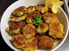 thumbnail image 1 Good Food, Yummy Food, Awesome Food, Yogurt, Zucchini, Clean Eating, Healthy Recipes, Vegetables, Cooking