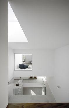 Casa H / Bojaus Arquitectura