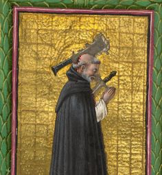 Saint Peter was assassinated with an axe to the head and a dagger to the chest in 1252 and was then canonized as a saint only 11 months later, making this the fastest canonization in history.