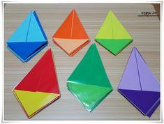 3세 만들기 우산 만들기 비오는날 쓰지 마라 ㅋㅋ : 네이버 블로그 Playing Cards, Playing Card Games, Game Cards, Playing Card
