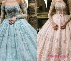 Quinceanera Dresses Champagne Blush Sleeves Ragazza Corset Back Beaded Ball Gown Princess Prom Dresses Sweet 16 Long Pageant Dresses Dresses PD20188188