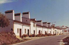 Foto em 1970-Volta a Portugal - Google Fotos