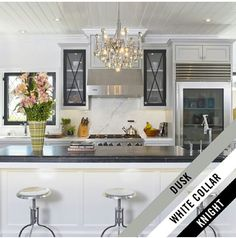 Jeff lewis design and paint