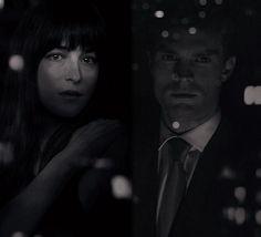 Más imágenes de 50 Sombras para la promoción del DVD/Blu-Ray | 50 Sombras Spain