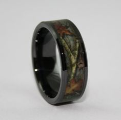 Wedding Band in Rings - Etsy Jewelry