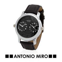 URID Merchandise -   Relógio Kanok   51 http://uridmerchandise.com/loja/relogio-kanok-2/ Visite produto em http://uridmerchandise.com/loja/relogio-kanok-2/