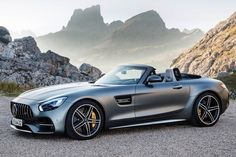 mercedes-benz-amg_gt_c_roadster-2017-1280-02
