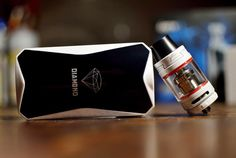 When you get your new mod ,do you usually take a picture or vape firstly?  www.iJoyCig.com #diamondpd270 #ijoy #ijoydiamond #vape #wavapers #vaping #boxmods #subohming