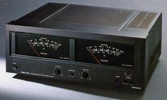 ONKYO Integra M-506  1979