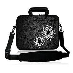"""Colorfulbags Universal Mens 9.7"""" 10"""" 10.1"""" 10.2"""" inch sof…"""