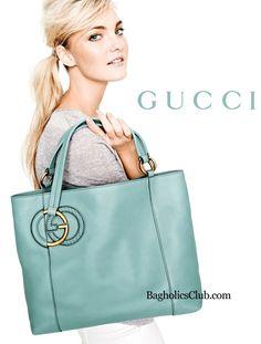 Fun colorful purse