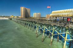 31 best myrtle beach area interests images myrtle battleship rh pinterest com