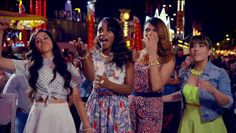 "fifth harmony | ... of Our Fave Moments From Fifth Harmony's ""Miss Movin' On"" Video 