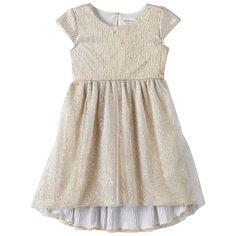 be001319a063 15 Best promotion dresses images | Promotion dresses, Junior dresses ...