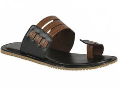 Shoe Bazar Men Beige Sandals - Buy Beige Color Shoe Bazar Men Beige Sandals Online at Best Price - Shop Online for Footwears in India | Flipkart.com