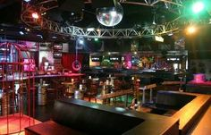 Rockhouse Las Vegas Releases Limited New Year's Eve VIP Packages  Strip-view property preparing for unforgettable New Year's Eve bash      Rockhouse Las Vegas, located inside the Grand Canal Shoppes at The Venetian|The Palazzo, will