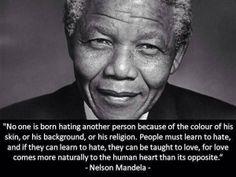 Goodbye great shepherd...you will always be with us. #RIPNelsonMandela