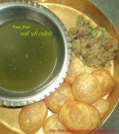 Chatpati bhel recipe in gujarati language by tasty gujarati food pani puri pakodi recipe in gujarati language by tasty gujarati food recipes forumfinder Gallery