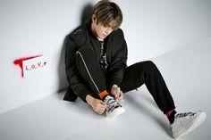 #Nct #Taeyong