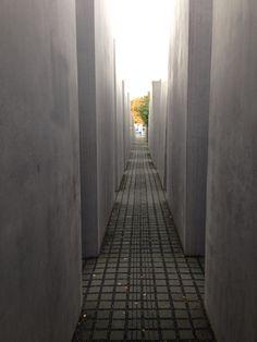 Berlin #memorial