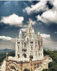 I G  D E L  D Í A F O T O | @neyirdereoglu LOCALIZACIÓN |  Barcelona T A G | #ig_spain_ #spain #ig_spain  #barcelona  A D M I N | Spain igworldclub Team  G R U P O |  @igworldclub M I E M B R O S | @igworldclub_officialaccount C O N T A C T O |  igworldclub@gmail.com W E B | www.igworldclub.it  SÍGUENOS NUESTRA FAMILIA |  @igworldclub @ig_spain_ @ig_barcelona @ig_lanzarote @ig_granada @ig_huelva @ig_cordoba @ig_madrid_city  @ig_murcia @ig_sevilla_ @ig_laspalmas @ig_tenerife @ig_ibiza…