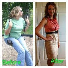 Armour thyroid weight loss diet