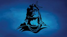 Find the best Lord Shiva Wallpapers on WallpaperTag. We have a massive amount of desktop and mobile backgrounds. Lord Shiva Hd Wallpaper, Hanuman Hd Wallpaper, Mahadev Hd Wallpaper, Hd Wallpapers For Laptop, 4k Wallpaper For Mobile, Wallpaper Pc, Custom Wallpaper, Screen Wallpaper, Wallpaper For Laptop