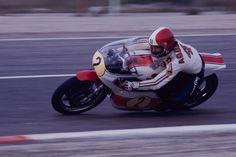 1975年フランスGP