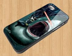 Batman Superhero Iphone case for Iphone 4 4S sm2235