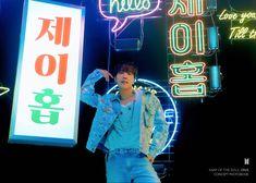 #bts #hoseok Jung Hoseok, Jung So Min, Gwangju, Foto Bts, Bts Photo, Mixtape, Love You Sis, My Love, Give It To Me
