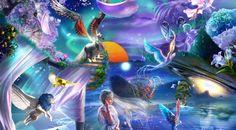 lifes-a-dream-blue-31fabdb6-d402-4f76-9ddc-014fd6993fd3