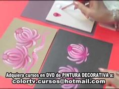PIMPOLLOS BAUERN Playing Cards, Videos, Youtube, Paintings, Dibujo, Farmers, Playing Card Games, Youtubers, Game Cards