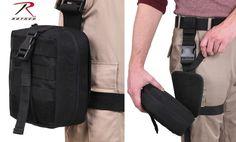 Znalezione obrazy dla zapytania thigh pouch