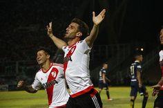 Iván Alonso,gran actuación dio el pase para el empaté 3 x 3,y anoto el 4 a 3,para la victoria!!