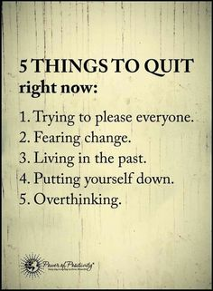 Best quotes positive thinking so true affirmations Ideas Motivation Positive, Positive Quotes, Motivational Quotes, Inspirational Quotes, Positive Mindset, Positive Thoughts, Happy Thoughts, Now Quotes, Great Quotes