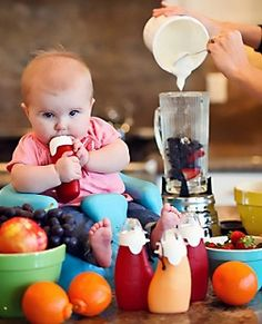 The Original Squeeze is perfect for making all your homemade baby food and smoothie recipes, healthful purees easy to take with you when you're on the go. https://www.originalsqueeze.com/products/  #originalsqueeze #reusable #squeeze #sili #silicone #onthego