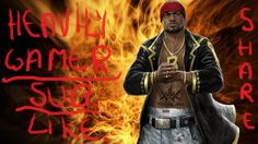 Sam B feat. Chamillionaire-No Room In Hell