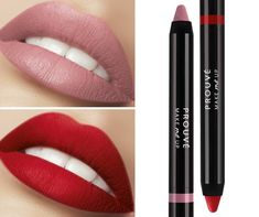 Perfect Lips, Best Perfume, Lip Pencil, Your Lips, Lip Makeup, Stylists, Satin Finish, How To Apply, Lipstick