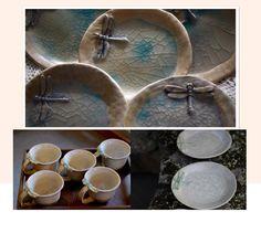 www.iluseesti.eu Tray, Kitchen, Self, Cooking, Kitchens, Cuisine, Board, Cucina, Kitchen Floor