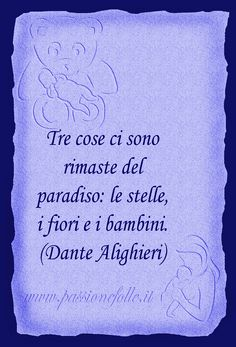 (Dante Alighieri) Dante Alighieri, Italian Phrases, Italian Quotes, Family Quotes, Book Quotes, Dante Quotes, Michel De Montaigne, Motivational Quotes, Inspirational Quotes