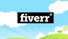 How to Use Fiverr to Make Unlimited Money: PRO Guide