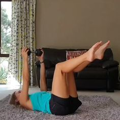 Fitness Workouts, Sport Fitness, Fitness Tips, Fitness Motivation, Health Fitness, Core Workouts, Fitness Planner, Muscle Fitness, Pilates Workout Videos